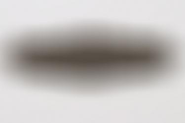 Close Combat Clasp in bronze - 6 dot