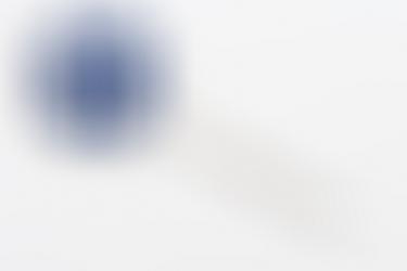 Emailliertes Mitgliedsabzeichen Fliegertechnische Vorschule (FI T V)