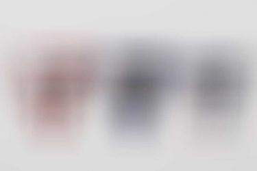 DAF / NS-Frauenschaft 3x emaillierte Abzeichen