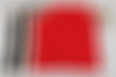 "War flag ""Reichskriegsflagge"" - 250x150"