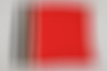 "War flag ""Reichskriegsflagge"" - 250x140"