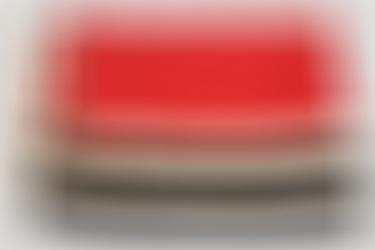 "War flag ""Reichskriegsflagge"" - 280x180"
