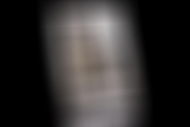 "Adolf Hitler Silver Presentation Frame ""Staatsrahmen"" - 925"