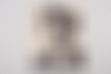 Endrass, Engelbert - Oak Leaves winner portrait photo