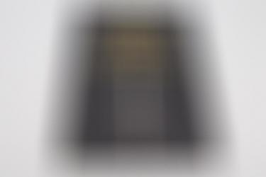"""""""Chronik des Dritten Reiches"""" picture folde"""