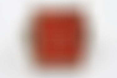 Roter Frontkämpferbund ring