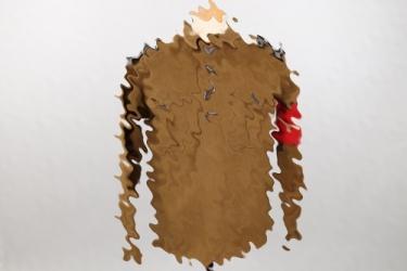 HJ Bann 307 leader's shirt - Gefolgschaftsführer