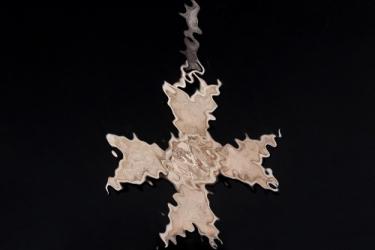 "Knight's Cross to War Merit Cross ""20"" - 900"