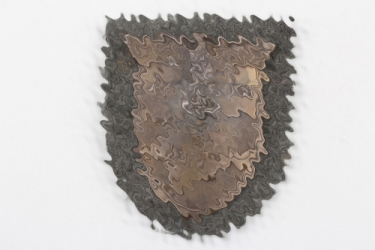 Heer Krim Shield (Deumer)