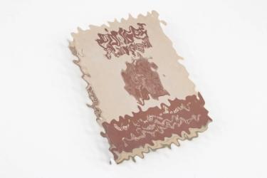1939 book EWIGES DEUTSCHLAND