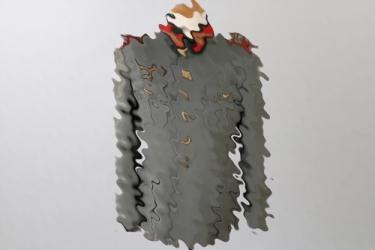 Heer General's field tunic - Generalleutnant
