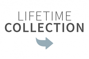 Lifetime Collection