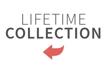 Lifetime Collection- mint medals & daggers