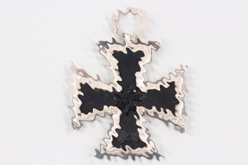1939 Iron Cross 2nd Class - 113 marked