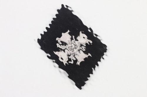 Waffen-SS collar tab - 29.Waffen-Grenadier-Division der SS