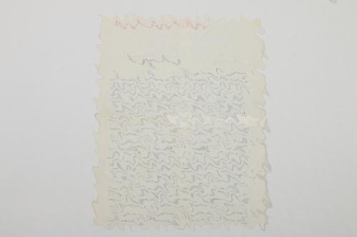 Carin Göring - signed letter (1924)