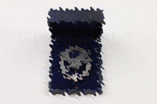 Air Gunner Badge (Imme) in case