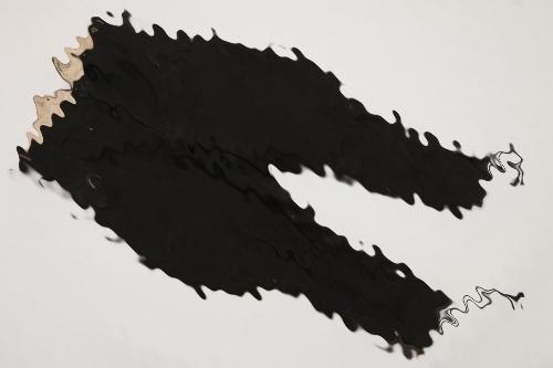 NSKK breeches + RZM tag
