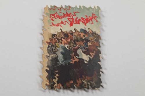 """DJ propaganda book """"Kinder werden Pimpfe"""""""