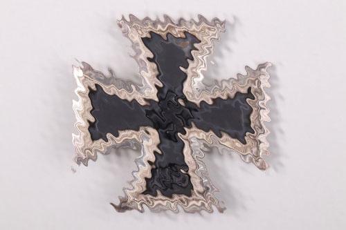 1939 Iron Cross 1st Class - 26
