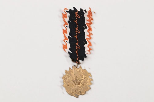 Medal to War Merit Cross
