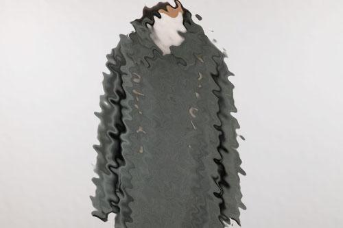 Kriegsmarine Küstenartillerie winter coat