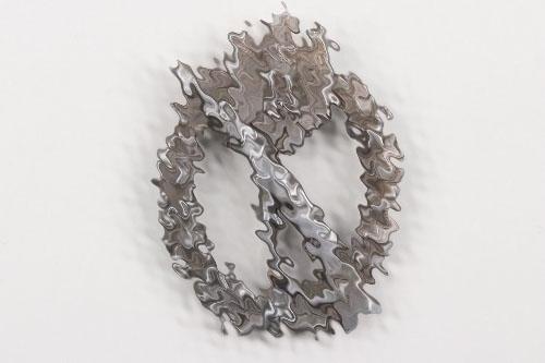 Infantry Assault Badge in silver - GWL