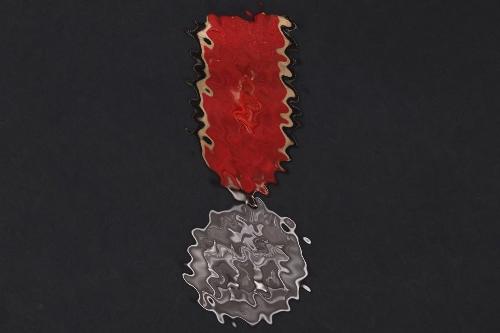 "NSDAP ""Blood Order"" 1st pattern - No.620"