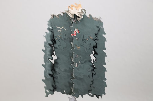 Inf.Rgt.21 tunic for a Stabsfeldwebel