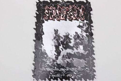 Streifzüge - Ein Photoalbum der Waffen - Marc C. Yerger