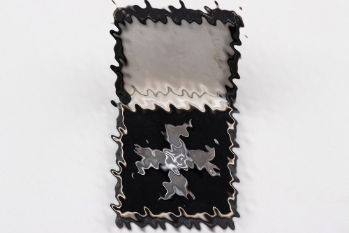 1939 War Merit Cross 1st Class without swords in case