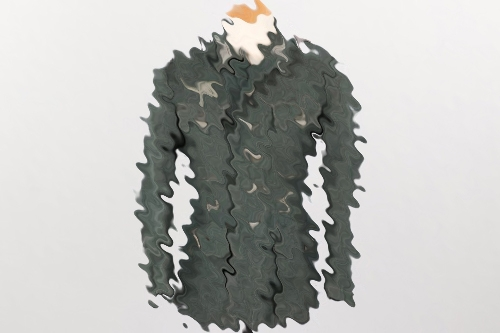Heer M43 field tunic - 1944