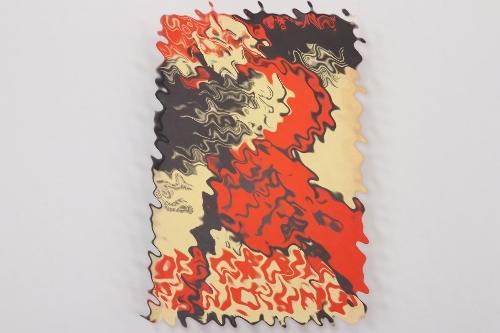 "Book ""Die große Täuschung"" by Russinow, Andrei"