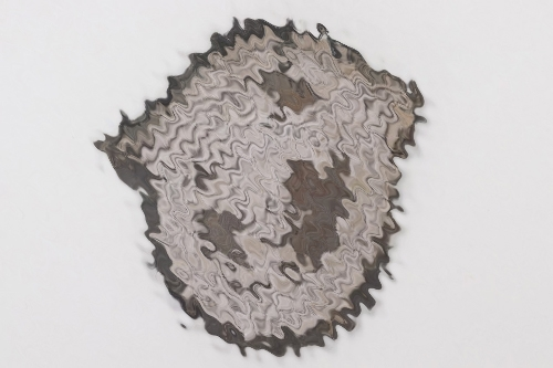Luftwaffe Observer's Badge - cloth type