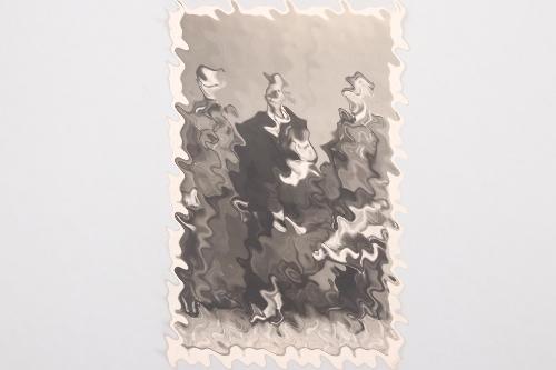Legion Condor & SS family photo - Al Merito en Campana