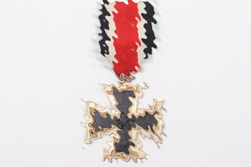 1939 Iron Cross 2nd Class