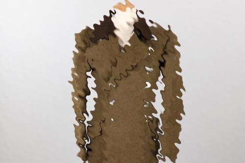 NSKK coat - EM/NCO