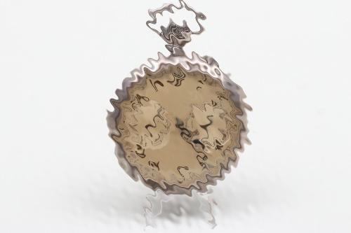"""Kriegsmarine Observer's watch """"B-Uhr"""" - Lange & Söhne"""