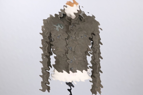 Heer M44 field tunic - untouched