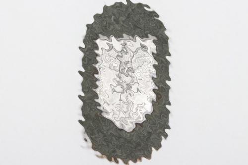 Heer Cholm Shield - long M