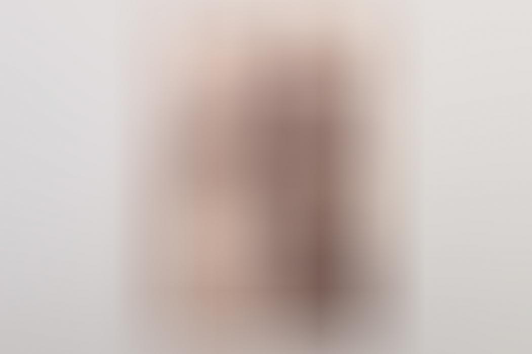 RAD portrait photo with hewer 300/1