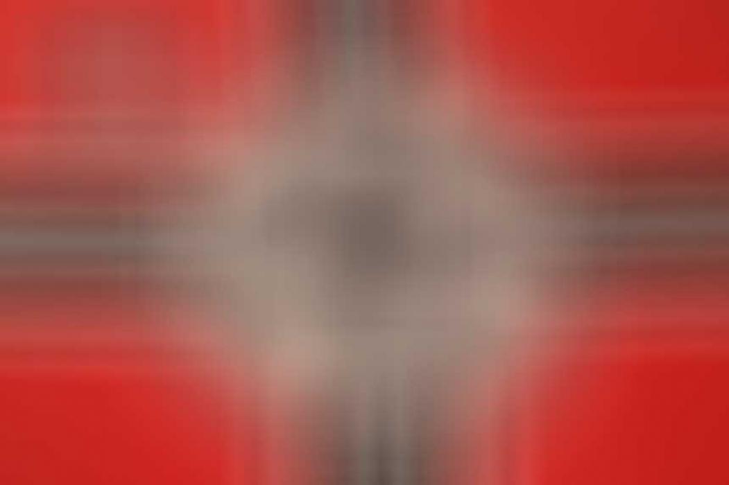 Third Reich war flag