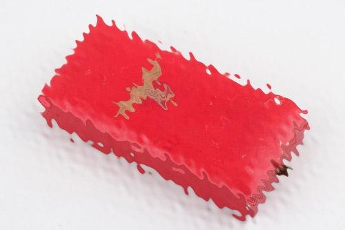 Case for Austria Medal
