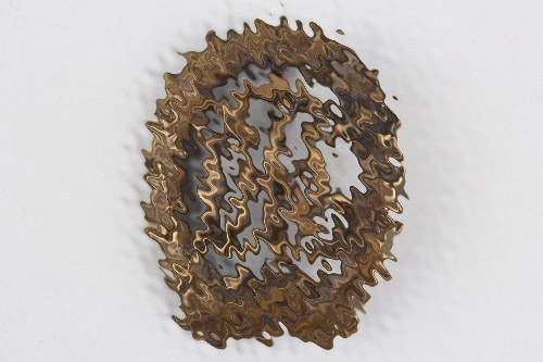 DRL Sports Badge in bronze - Wernstein