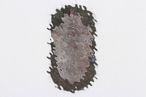 Demjansk Shield - Heer