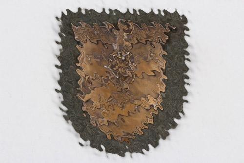 Krim Shield - Heer