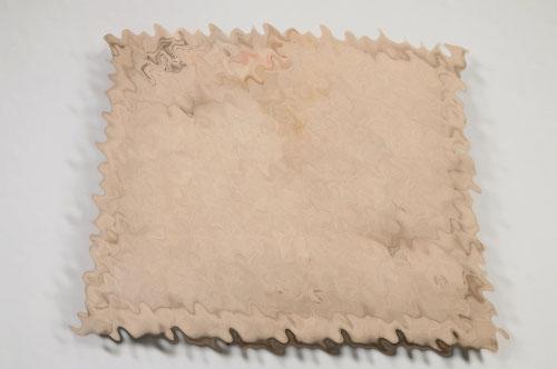 Luftwaffe Fl.U.V. 1939 pillow