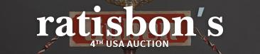 Ratisbons